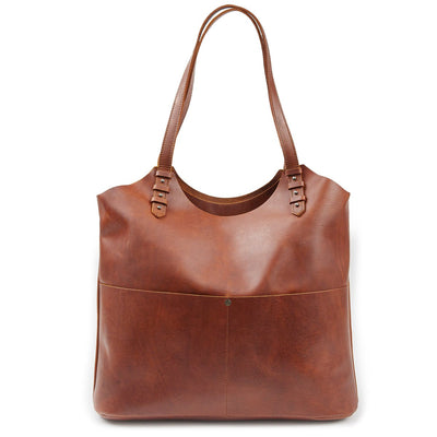 Lane Ariana Pocket Bag  Western Handbag