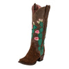 Hard To Handle Ladies Boot | Size   Junk Gypsy | Lane Boots