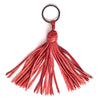 Knot A Care Keychain Accessories | Size Candy Apple  Lane | Lane Boots