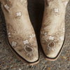 Sweet Paisley Boot Ladies Boot | Size   Lane | Lane Boots