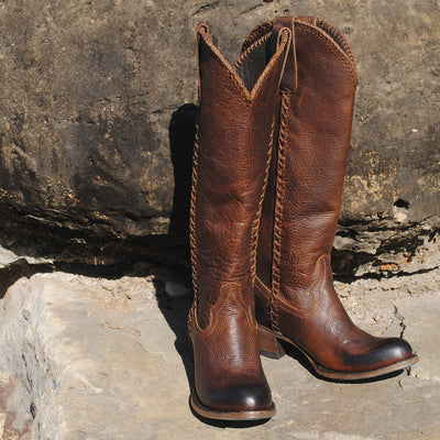 Plain Jane Boot Ladies Boot | Size   Lane | Lane Boots