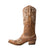 Chloe Lane Ladies Boot