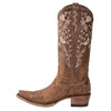 Wild Vines Ladies Boot | Size   Lane | Lane Boots