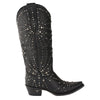 Lane Sparks Fly Ladies Boot Western Contemporary Boots Handmade by Lane