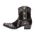 Lane Wind Walker Bootie   Women's Western Ankle Boot