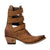 Mesilla Ankle Boot