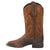 Lane Give It a Shot Western Mens Boots