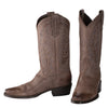 Lane Ranahan Mens Boots Western Contemporary Boots Handmade by Lane