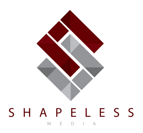 Shapeless Media Minneapolis