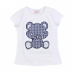 Fashion Summer Clothing kids Girl Sirts