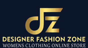 Latest Suits & Sarees Collection online in pakistan. Free Delivery in pakistan Designer fashion zone, womens cloting online store in pakistan