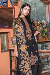 Zeenat Lawn vol-15 D.No 04