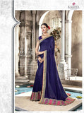Kalista Saree D.No 1019