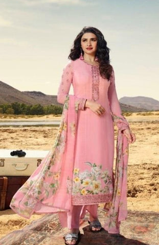 Vinay Fashion Silkina Vol 28 D.No 11851