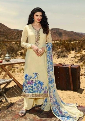 Vinay Fashion Silkina Vol 28 D.No 11852