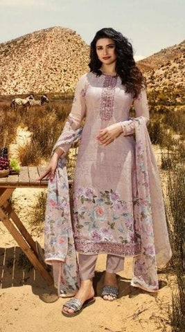 Vinay Fashion Silkina Vol 28 D.No 11853