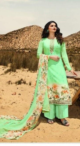 Vinay Fashion Silkina Vol 28 D.No 11855