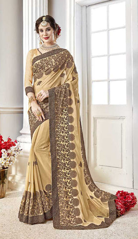 Kalista Saree D.No 3211