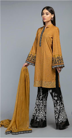 Product Code : JZ-079 Yellow