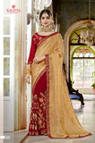Kalista Saree D.No 3933