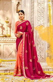 Kalista Saree D.No 3972