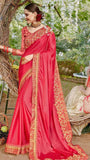 Kalista Saree D.No 44537
