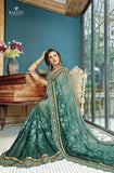 Kalista Saree D.No 48514