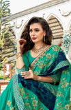 Kalista Saree D.No 52035