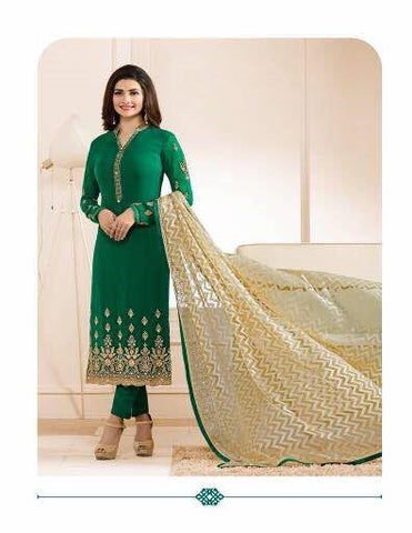 vinay fashion biggest sale offer 2019 in pakistan