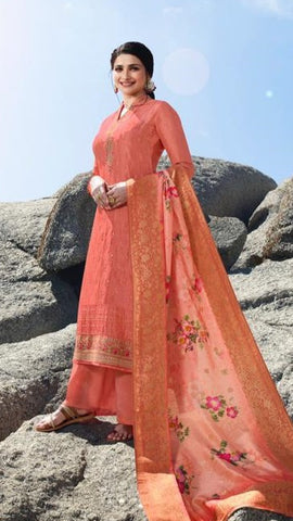 VINAY FASHION TRADITION-2 D.NO 12486