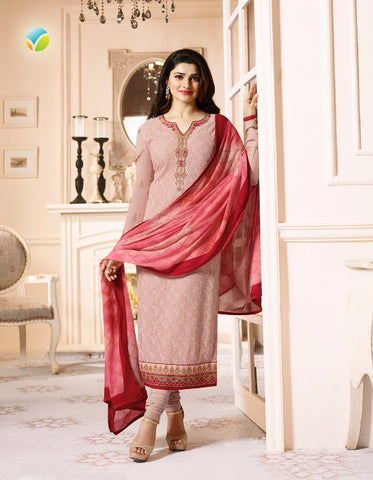 latest vinay fashion dresses in pakistan