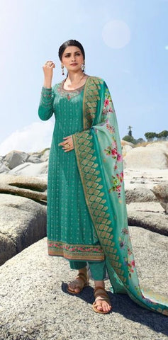 VINAY FASHION TRADITION-2 D.NO 12481