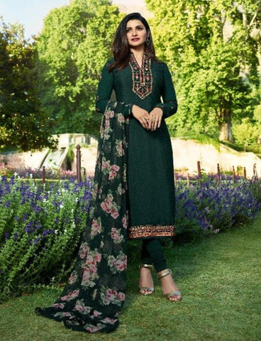 Vinay Fashion Silkina D.No-7894