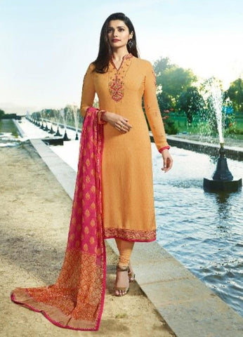 Vinay Fashion Silkina D.No-7895