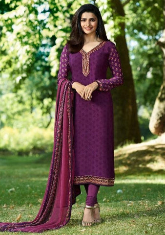 Vinay Fashion Silkina D.No-7897