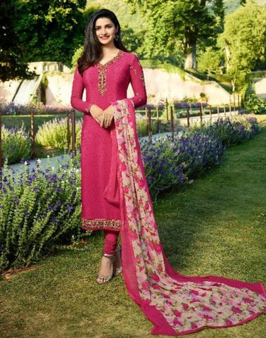 Vinay Fashion Silkina D.No-7899