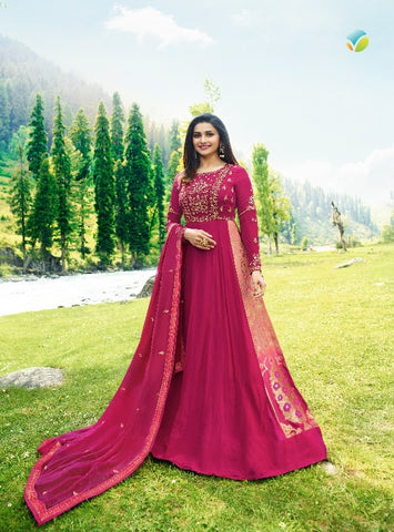 vinay fashion kashmir valley in pakistan