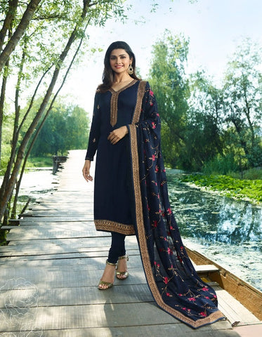 vinay fashion impression collection cheap price online store in pakistan