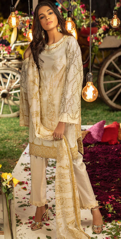 Salitex lawn collection 2019 free delivery in pakistan shop online and get free delivery at Designer fashion zone