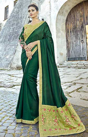 Kalista Saree D.No 4874