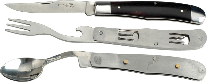 ELK RIVER HOBO KNIFE