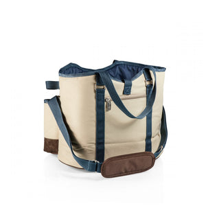 TEXAS WINE COUNTRY TOTE