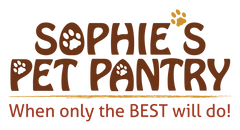 Sophie's Pet Pantry, LLC