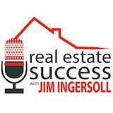 Best Real Estate Podcasts