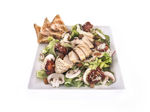Ensalada Chicken Pick