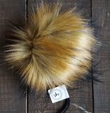 HONEY POMPOM, RTS size XL