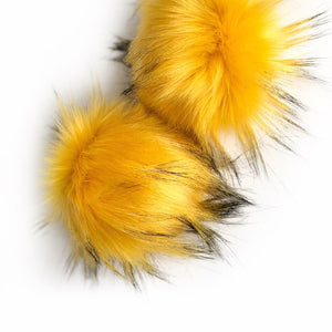 BUMBLE XL Pompom (Limited Edition)
