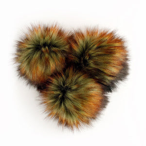 IVY XL Pompom (Limited Edition)
