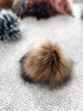 CANYON POMPOM, RTS size XL