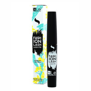 FASHION LASH - SERUM